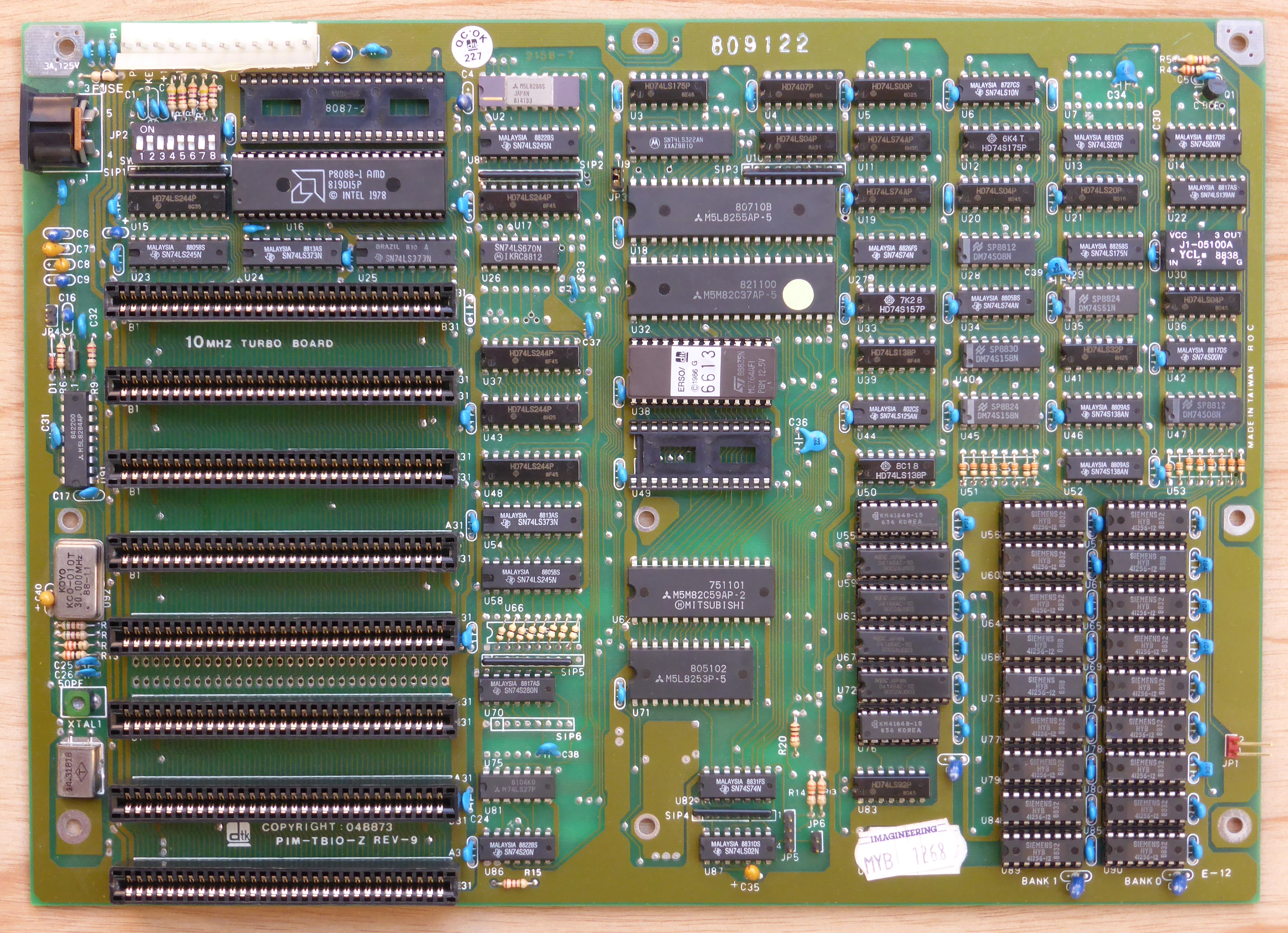 As Well Samsung Tv Circuit Board Schematic Also Philips Motherboard
